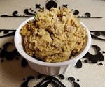 Billy's Cornbread Dressing 1lb Container